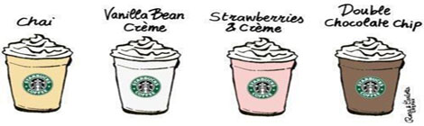 coffee-love-starbucks-yummy-Favim.com-638548