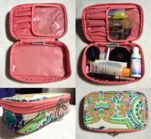 makeupcase