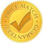 pricematchgold