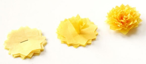 Punch-Basics-Tissue-Flowers-Demo-3_width579
