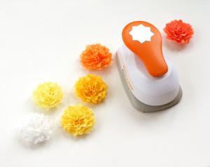 Punch-Basics-Tissue-Flowers_width579