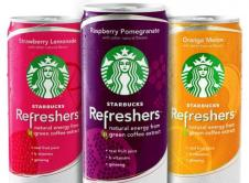 Starbucks-rolls-into-energy-drinks-UM168J4P-x-large