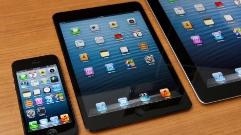 iphone-ipad-mini-ipad-useful-tricks